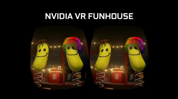 NV Editor Day闭幕 新卡带来新的飞跃