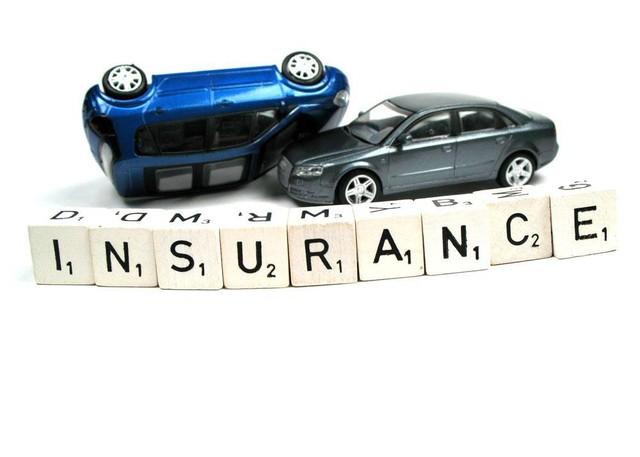 车险二次费改推进 车险市场有大动作