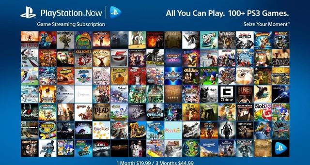 玩家爽翻!PS4正版游戏终于能在PC玩了