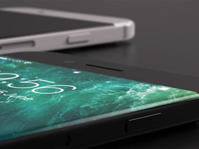 全靠三星了!明年三款iPhone均采用OLED屏