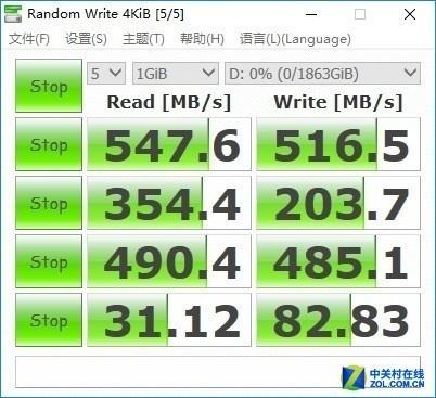 移动SSD为何要选USB3.1接口才完美