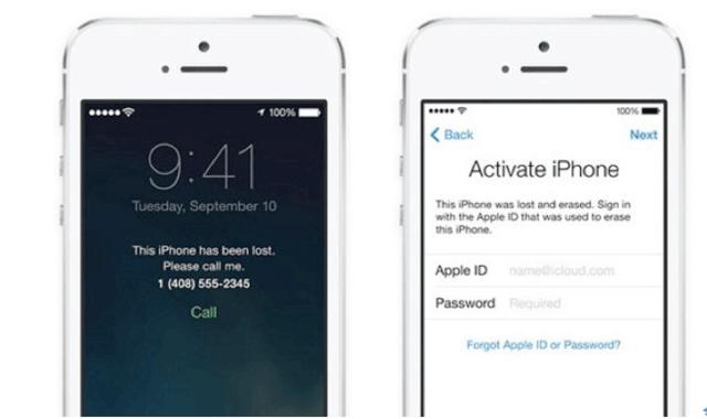 读完冒冷汗 苹果ID被盗后的惊魂50小时