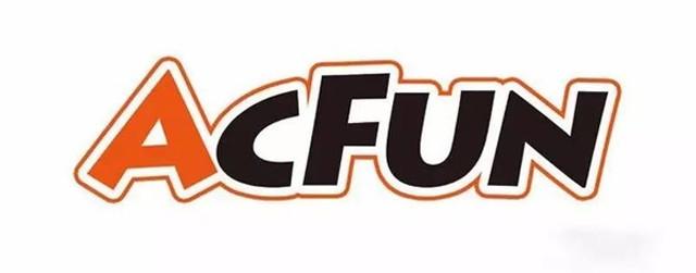 消息称AcFun获软银中国数千万美元投资