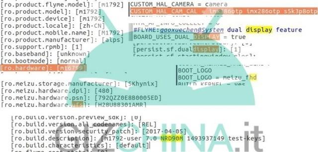 魅族PRO 7搭载的联发科X30是怎样的存在