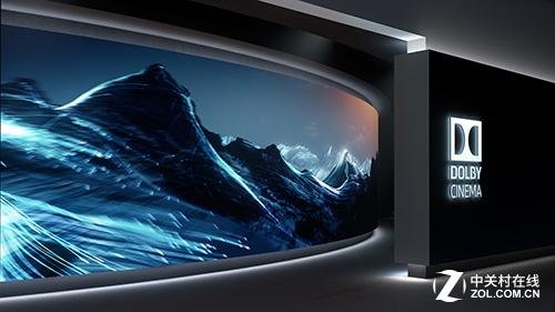 花钱认准规格 国内有啥高端电影放映厅?
