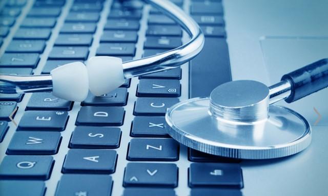 科技福利:精准医疗承载人类健康未来