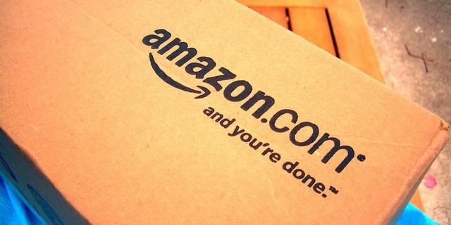 """亚马逊创始人做""""十分钟皇帝""""超过盖茨"""