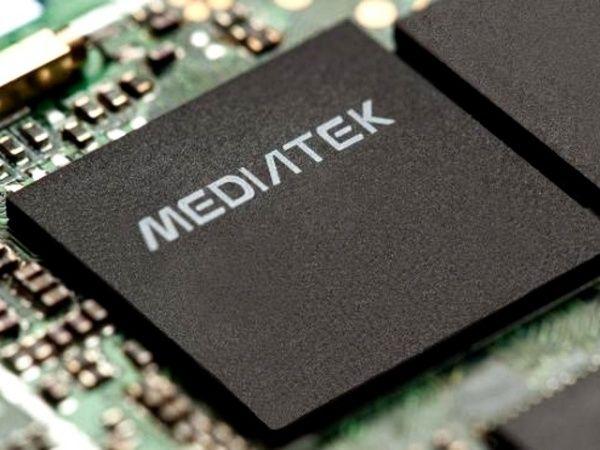 性能体验保证 新U MT8176助力高端安卓板