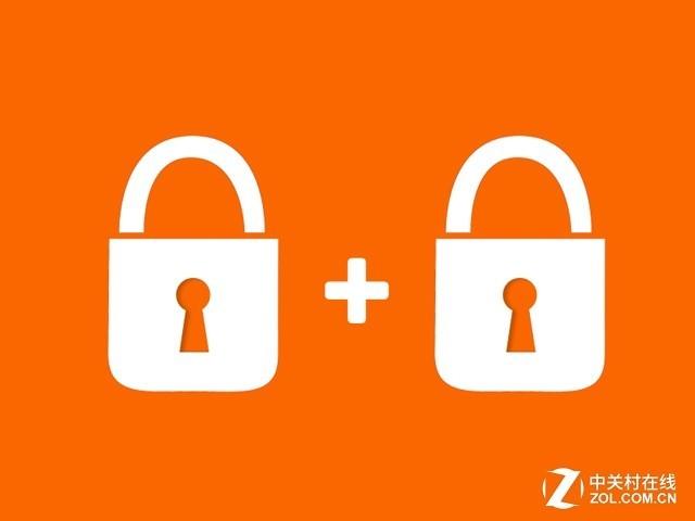 认证流程不严谨 支付宝身陷密码危机