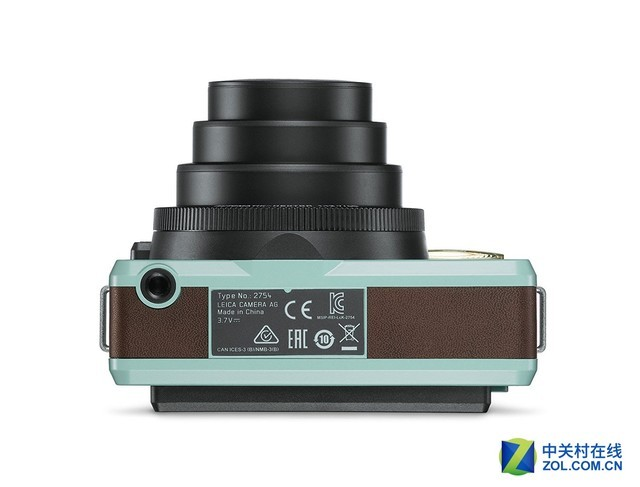轻松拥有信仰 徕卡相机特价仅需1600元