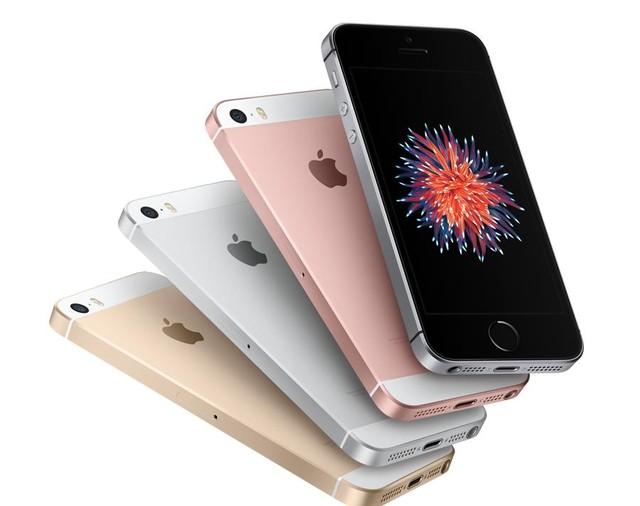iPhone SE预定/三星S7现货购只在富连网