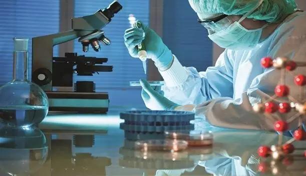 互联网+--华硕商用BM系列助力天津医院提升工作效率