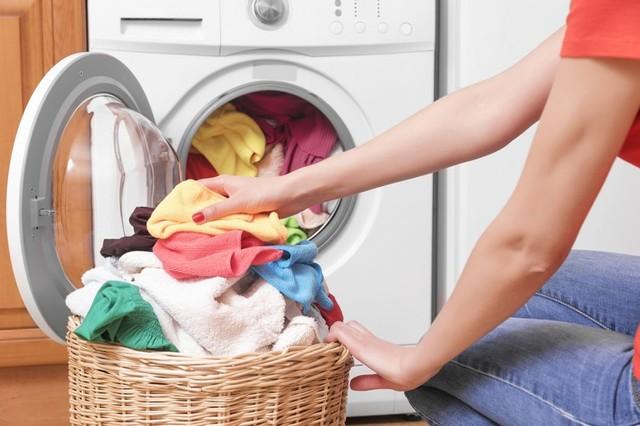 洗衣机的正确打开方式!这些年你用对了吗