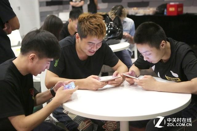 巨人网络天游联合发行《街篮》 8月首测