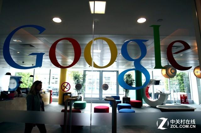 谷歌继续在中国招聘员工 至少投放20 个职位