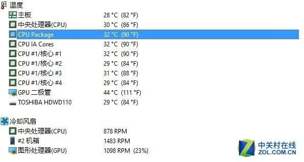 真能暴降30℃?CPU开盖换液金暴力测试