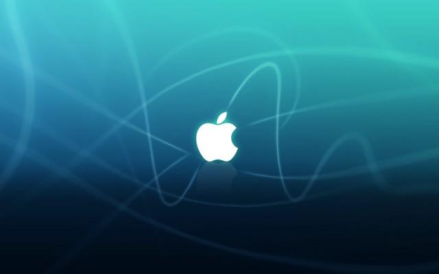 没有绝对安全的系统! Mac OS无密码可控
