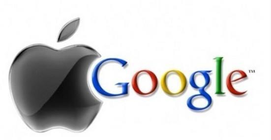 7500亿美元 谷歌击败苹果成最有价值品牌