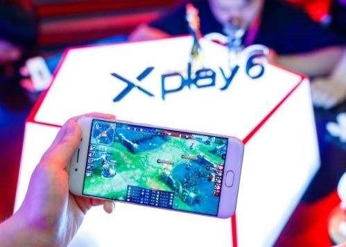 告别iPad 全面屏将带来手游体验质的飞跃