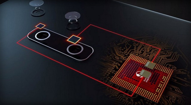 三星苹果也玩x86系统:推ARM芯电脑