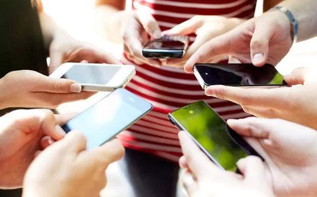 诞生十年 iPhone改变世界的10次创举