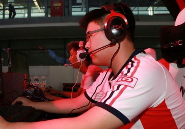 吃鸡耳机推荐HyperX Cloud II成就大逃杀之王