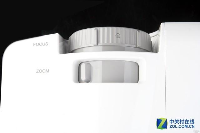 手动PK电动 哪种对焦方式用着真顺畅?
