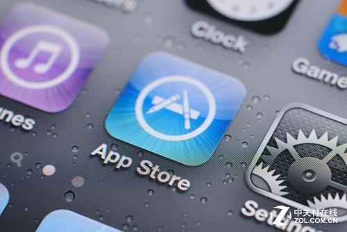 一天搞定!App Store应用审查时间缩短