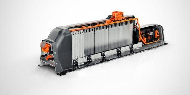 日本推出超级电池 充电6分钟能跑320km