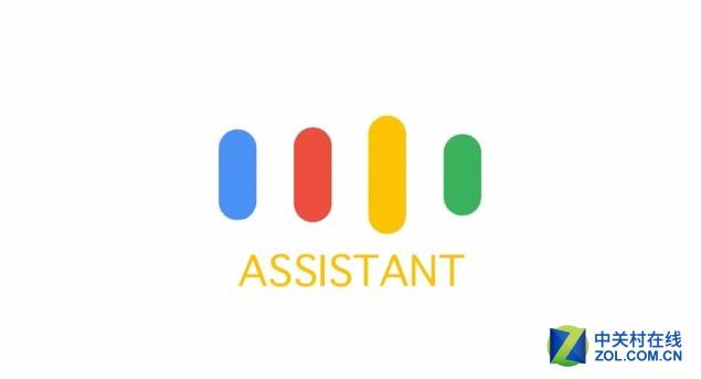 Google助手已确认提供给所有牛轧糖和棉花糖智能手机