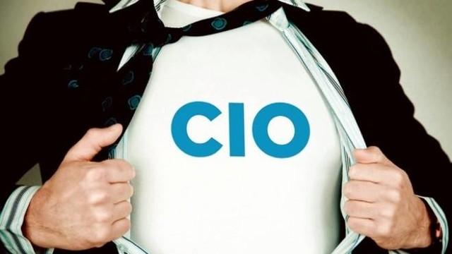 数字化转型有多难 CIO肩上的担子就多重