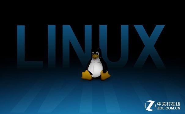 快更新 Linux修复隐藏11年的权限扩张漏洞