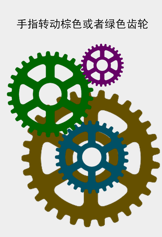 HTML5技术教程之关联动画的使用