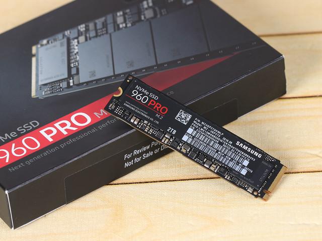 新技术新革命 浅析SSD行业发展新趋势