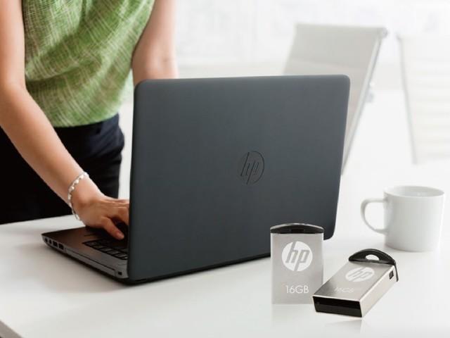 天猫热销品 HP v222w 16G闪存盘推荐