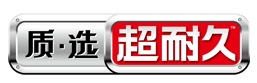 技嘉助力《街头篮球》首夺国际大师赛总冠军!