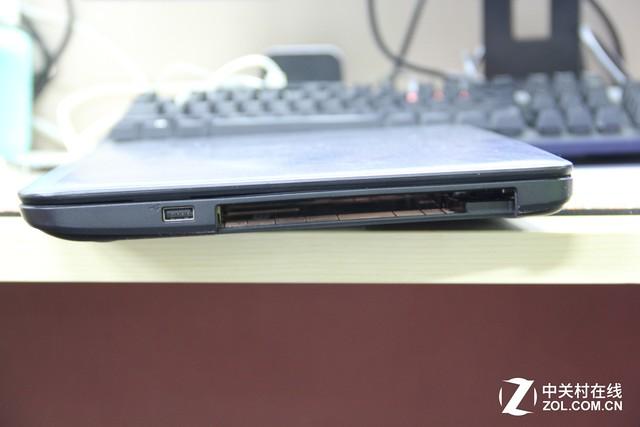 帮妹子的老旧笔记本换了块SSD后 她笑了