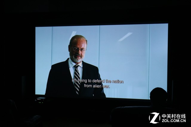 什么牌子的投影仪最好 ZOL编辑助你选择
