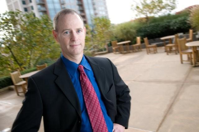 微软Frank Shaw:以满足用户需求为己任