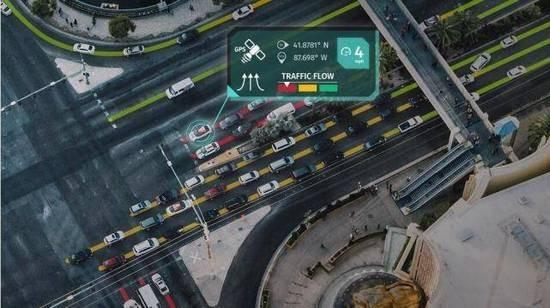 奔驰宝马奥迪联手打造地图服务 对抗谷歌