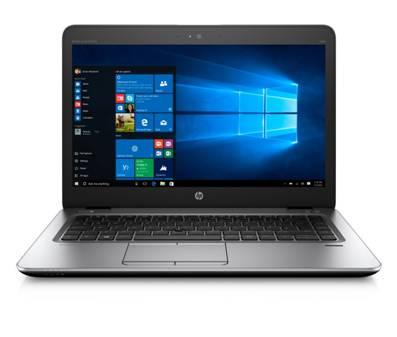 惠普发布轻薄强大四核移动瘦客户机HP mt42