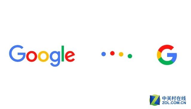 重返中国有望?Google开发者大会登陆中国!
