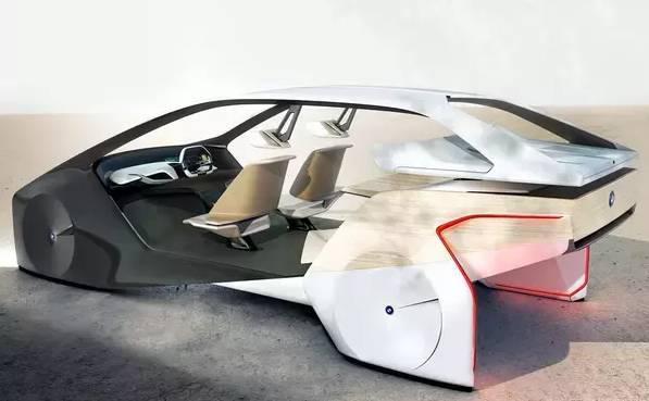 CES2017透析 家电拼外观 汽车玩概念 智能家居搭上AI