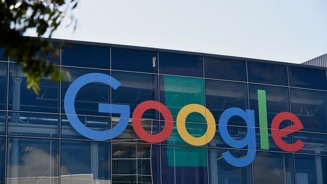 谷歌再次袭来 这次要从国内招Ai工程师
