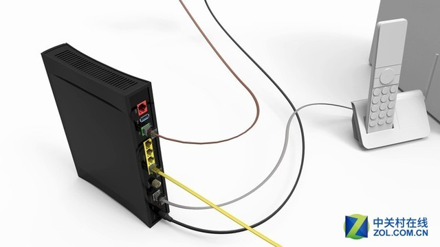 Arris的Modem和路由器曝出重大安全漏洞