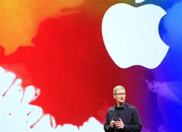 iPad mini的最大敌人竟然是iPhone 6s?