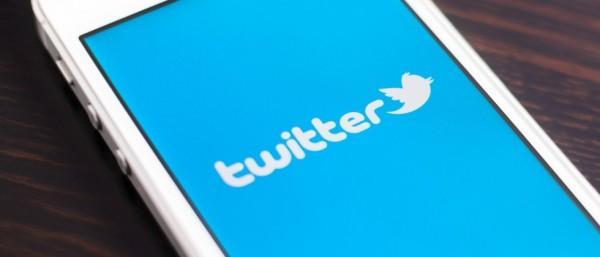 官方辟谣 推特CEO称将保留140字符限制
