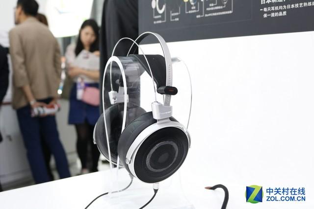 音频产品依然多 都变得更贴近用户体验