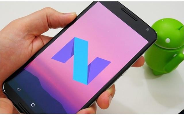 Galaxy S7或加入牛轧糖:三星已展开测试