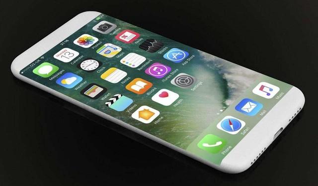 韩相范:新iPhone不会全部采用AMOLED